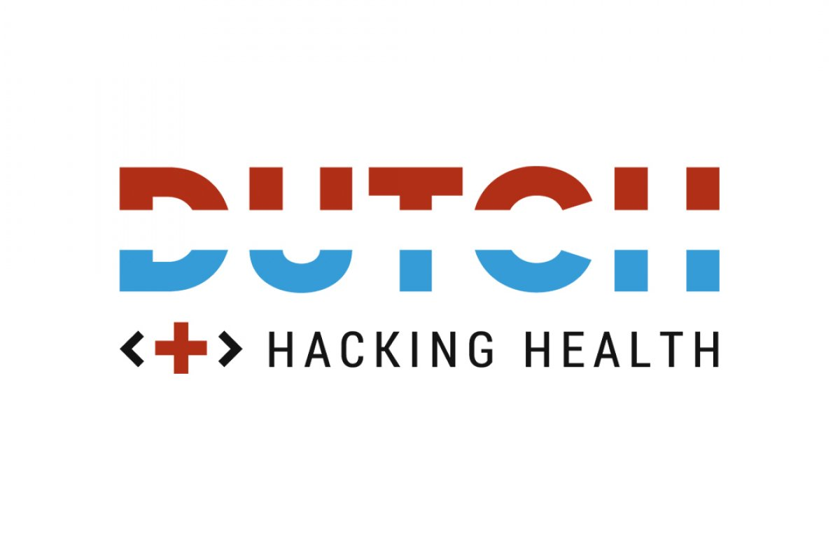 Dutch Hacking Health Challenge